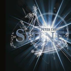 Peter Christie - Open Spaces - Internet Download