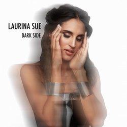 Laruina Sue  - Dark Side
