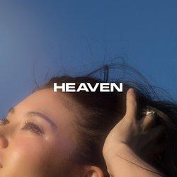 San Mei - Heaven