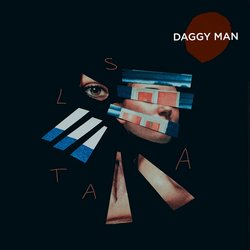 Daggy Man  - Atlas