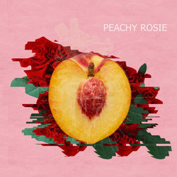 TH'FIKA - Peachy Rosie - Internet Download