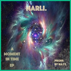 Narli - We Are One. ft. Hazy