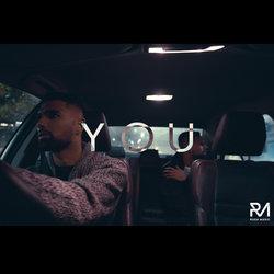 RUSHMUSIC - You