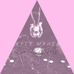 Kyle Maher  - Humility  - Internet Download
