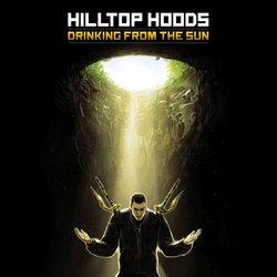 Hilltop Hoods - Speaking In Tongues - Internet Download