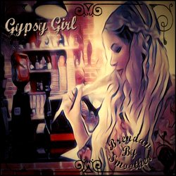 Brendan Smoother - Gypsy Girl