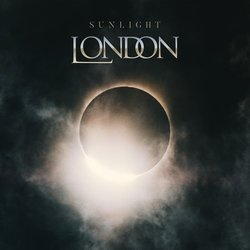 London - Sunlight - Internet Download