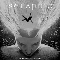 Seraphic - The Monster Within - Internet Download