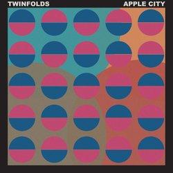 Twinfolds - Apple City - Internet Download