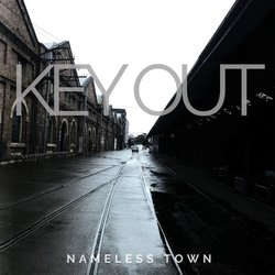Key Out - Nameless town