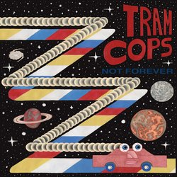 Tram Cops - bb jesus