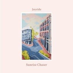 Joyride - 6am - Internet Download