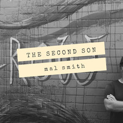 Mal Smith - The Second Son - Internet Download