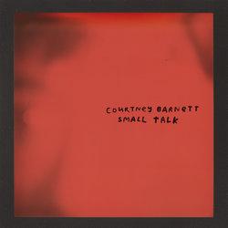 Courtney Barnett - Small Talk - Internet Download