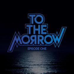 To The Morrow - Before It's Gone