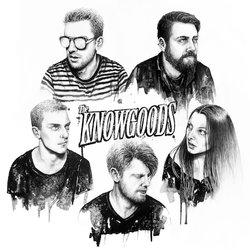 The Knowgoods - Styrofoam Bones