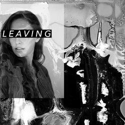 Ashley Iona - Leaving