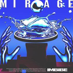 Imbibe - Mirage - Internet Download