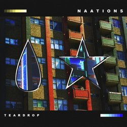 Naations - Long Time - Internet Download