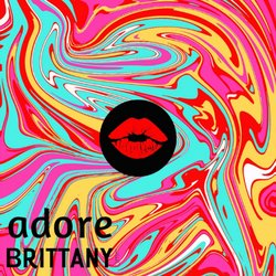 Brittany Leo - adore - Internet Download