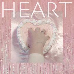 Denise le Menice - Heart