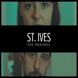 ST. IVES - The Roaches - Internet Download