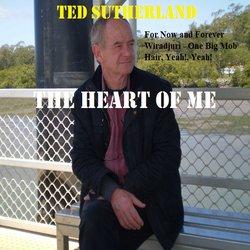 Ted Sutherland - One Big Mob - Wiradjuri