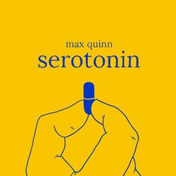 Max Quinn - Serotonin - Internet Download