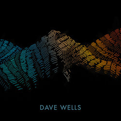 Dave Wells - Aching Hearts