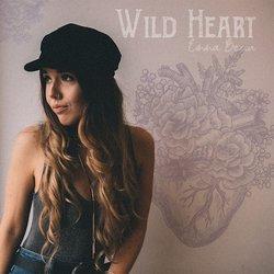 Emma Beau - Wild Heart
