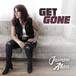 Jasmine Atkins - Get Gone