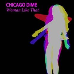 Chicago Dime - Mercy