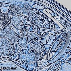 Darcy Hay - Noonkanbah Song