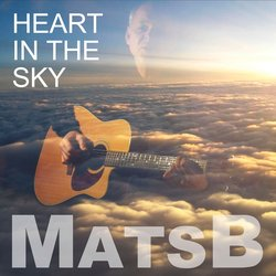 MatsB - Heart in the Sky