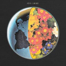 Jess Locke - My Body Is An Ecosystem
