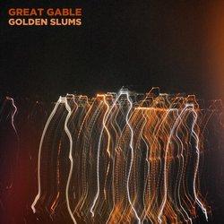 Great Gable - Golden Slums - Internet Download