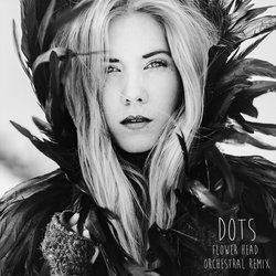 Woodes - Dots (Flower Head Remix) - Internet Download