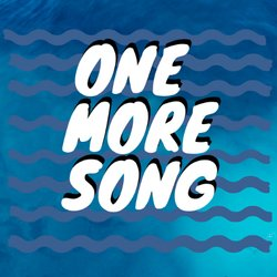 Phi - One More Song