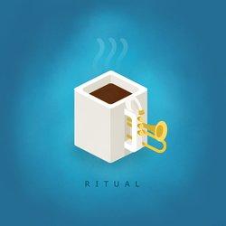 Hot Potato Band - Ritual - Internet Download