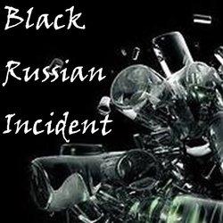 Tristan Stevenson - Black Russian Incident - Internet Download