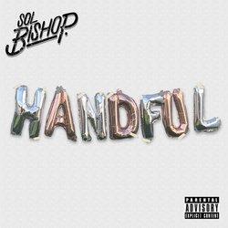 Sol Bishop - Handful - Internet Download