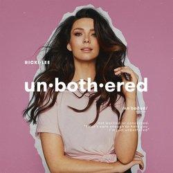 Ricki-Lee - Unbothered