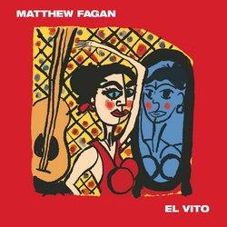 Matthew Fagan - Sevilla