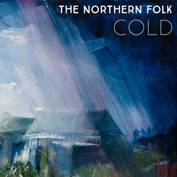 The Northern Folk - Cold - Internet Download
