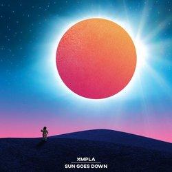 XMPLA - Sun Goes Down