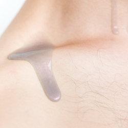 Collarbones - A,I,