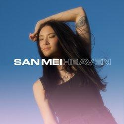 San Mei  - Shadows