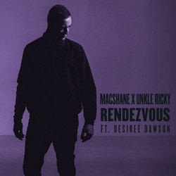 Macshane - Rendezvous  - Internet Download
