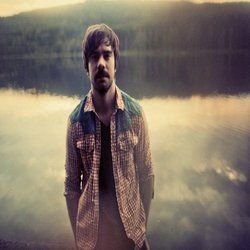 Adam Eaton - You Alone - Internet Download