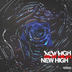 Charchi - New High - Internet Download